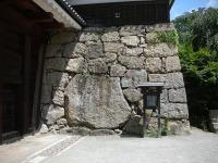 Sanadaishi2