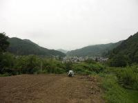 Nagawa