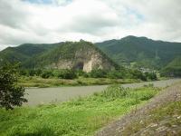Iwabana