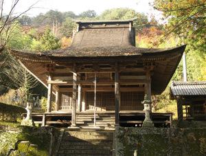 Kokuzou1