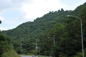 Hotokeiwa1