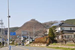 Netsujyo1